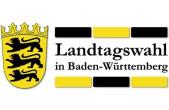 Landtagswahl_2016_BaWue_1