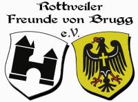 Logo RottweilerFrBrugg_eV