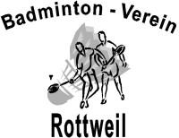 BV Rottweil Logo
