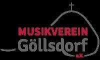 Musikvrein Göllsdorf