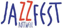 Logo Jazzfest