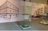 Dominikanermuseum - Römerzeit trifft Gegenwart
