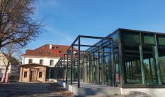 Villa Duttenhofer 2019