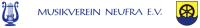 Logo_MVN