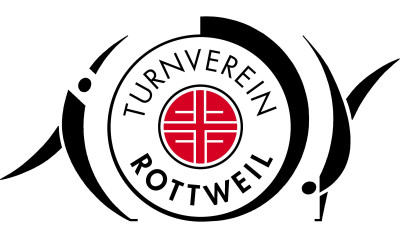 Turnverein Rottweil e.V.