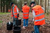 Für die diesjährige Aktion haben sich erneut über 1.400 Menschen angemeldet. An insgesamt 20 Terminen und in 23 verschiedenen Orten im Netzgebiet des regionalen Energieversorgers rücken Freiwillige ehrenamtlich dem Müll zu Liebe..