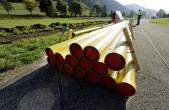Neukirch und Zepfenhan kommen ans Erdgas-Netz der ENRW