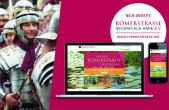 Relaunch der Internetseite der Römerstraße Neckar-Alb-Aare