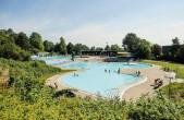 Freibad Rottweil öffnet am 15. Juni
