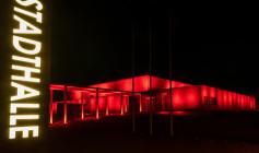 Night of Light (Ralf Graner Photodesign)