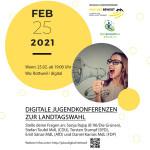 Plakatdatei Digitale Jugendkonferenz 25.02.21