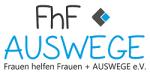 Logo FhF klein