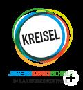 Kreisel Logo