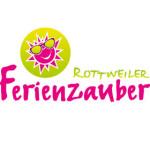 Ferienzauber_Rottweil_2020