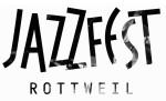Jazzfest Rottweil