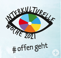 Interkulturelle Wochen 2021