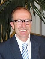 Leins, Hermann