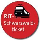 RIT_Schwarzwaldticket