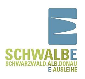 Logo_SchwAlbE