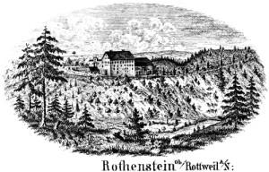 Rothenstein