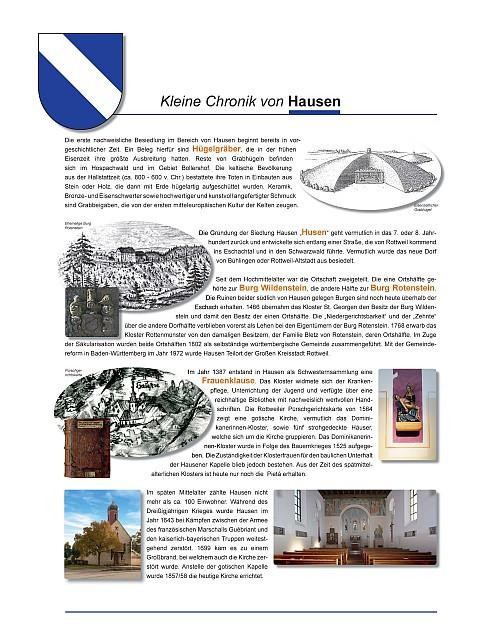 Kleine_Chronik_von_Hausen