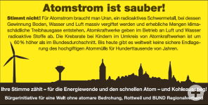 2.Anzeige_Atomstrom_ist_sauber_9.9.2017