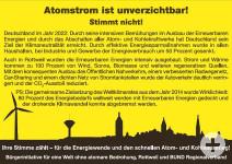 4.Anzeige_Atomstrom_ist_unverzichtbar_23.9.2017
