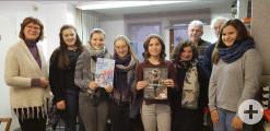Planungsgruppe_mit_Jugendliche_Jugendprojekt_2020_16.11.18