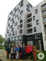 BUGA Heilbronn 2019_Gruppenfoto