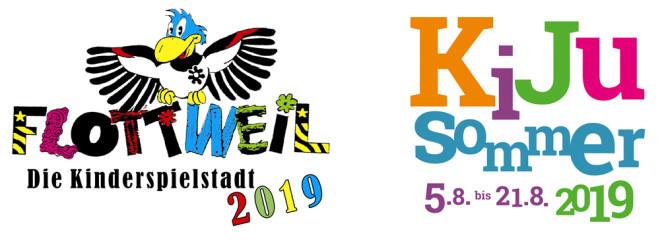 Flottweil-Kiju Sommer 2019