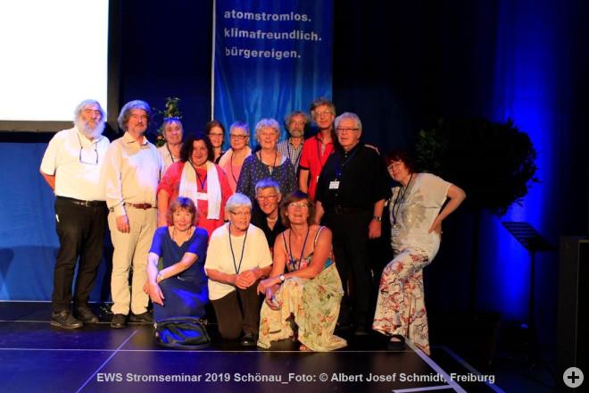 BI-Gruppenfoto_EWS Stromseminar 2019 Schoenau_Foto © Albert Josef Schmidt, Freiburg.jpg