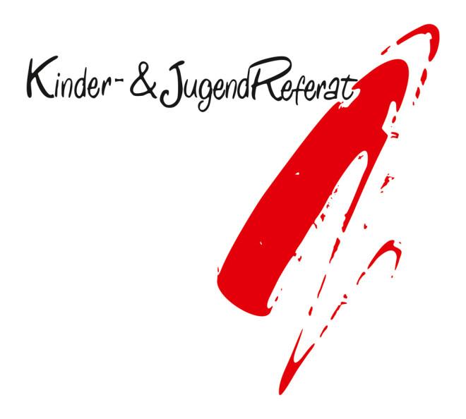 KiJu-Logo