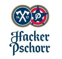 Hacker Pschorr