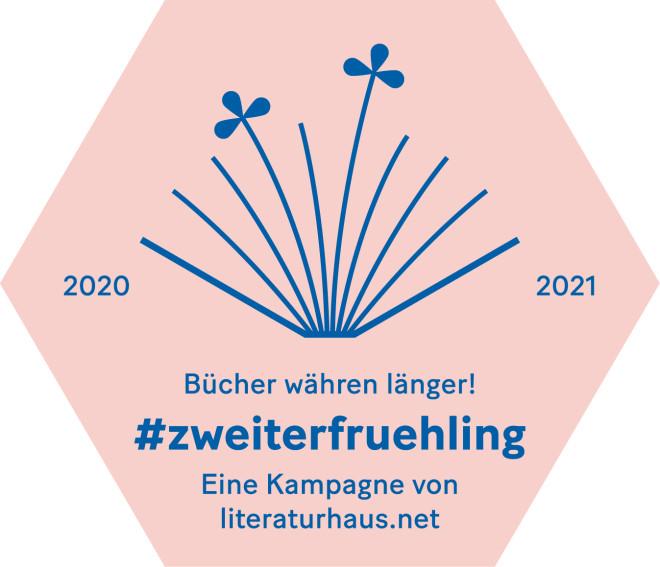 Logo Zweiter Fruehling