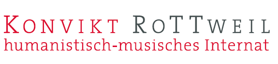 Logo Konvikt