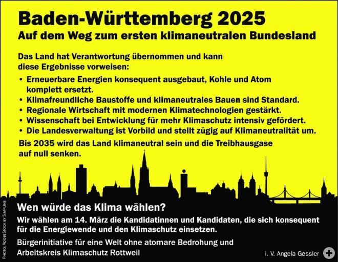 Wahlanzeige_Landtagswahlen 2021