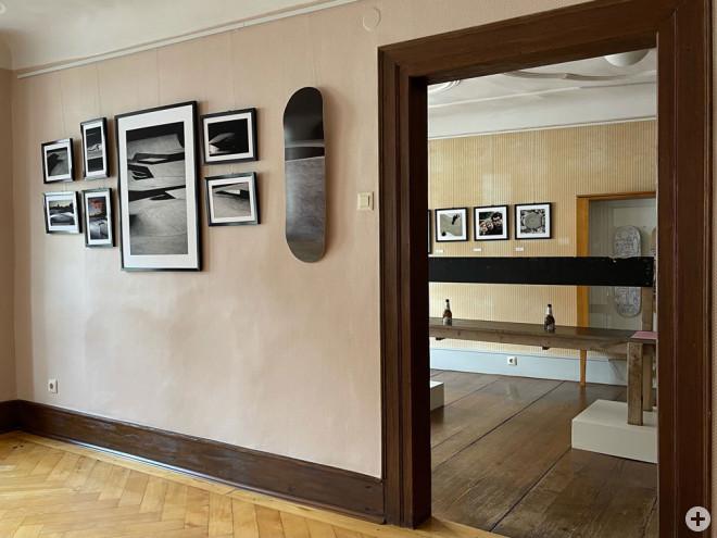 Unter Hygieneauflagen sind Stadtmuseum und Dominikanermuseum ab Dienstag wieder für Besucher geöffnet (Fotos: Städtische Museen).
