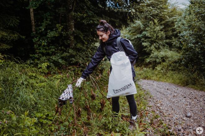 Der Schwarzwald putzt sich raus – und Rottweil macht mit-V