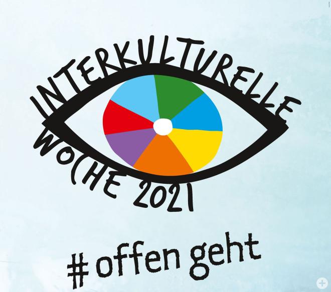 Interkulturelle-Wochen