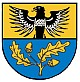 Wappen Göllsdorf